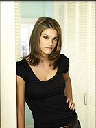 Celebrity Photo: Missy Peregrym 2253x3000   1.1 mb Viewed 37 times @BestEyeCandy.com Added 2336 days ago