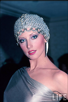 Celebrity Photo: Morgan Fairchild 853x1280   108 kb Viewed 1.015 times @BestEyeCandy.com Added 2684 days ago