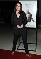 Celebrity Photo: Megan Mullally 2493x3600   742 kb Viewed 580 times @BestEyeCandy.com Added 2611 days ago