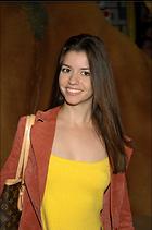Celebrity Photo: Masiela Lusha 2000x3008   367 kb Viewed 975 times @BestEyeCandy.com Added 1989 days ago