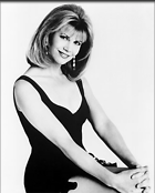 Celebrity Photo: Markie Post 322x400   20 kb Viewed 1.106 times @BestEyeCandy.com Added 2104 days ago