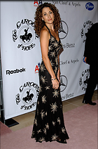 Celebrity Photo: Melina Kanakaredes 2130x3233   736 kb Viewed 585 times @BestEyeCandy.com Added 3024 days ago