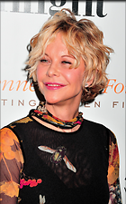 Celebrity Photo: Meg Ryan 950x1530   865 kb Viewed 91 times @BestEyeCandy.com Added 2461 days ago