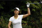 Celebrity Photo: Michelle Wie 3000x2030   607 kb Viewed 640 times @BestEyeCandy.com Added 3077 days ago