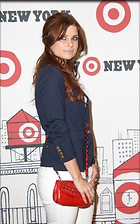Celebrity Photo: Joanna Garcia 500x800   98 kb Viewed 400 times @BestEyeCandy.com Added 2031 days ago