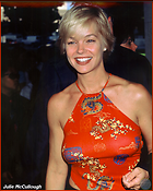 Celebrity Photo: Julie McCullough 828x1034   223 kb Viewed 1.542 times @BestEyeCandy.com Added 4420 days ago
