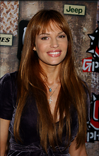 Celebrity Photo: Jolene Blalock 2220x3465   925 kb Viewed 589 times @BestEyeCandy.com Added 3462 days ago