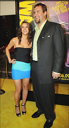 Celebrity Photo: Missy Peregrym 400x737   201 kb Viewed 208 times @BestEyeCandy.com Added 2464 days ago