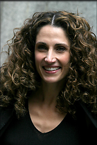 Celebrity Photo: Melina Kanakaredes 1800x2700   585 kb Viewed 600 times @BestEyeCandy.com Added 3024 days ago