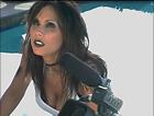 Celebrity Photo: Lexa Doig 720x544   44 kb Viewed 1.088 times @BestEyeCandy.com Added 3110 days ago