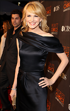 Celebrity Photo: Kathryn Morris 1903x3000   590 kb Viewed 375 times @BestEyeCandy.com Added 2055 days ago