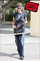 Celebrity Photo: Meg Ryan 1773x2660   1.8 mb Viewed 11 times @BestEyeCandy.com Added 2431 days ago