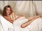 Celebrity Photo: Meg Ryan 1600x1183   202 kb Viewed 355 times @BestEyeCandy.com Added 2059 days ago