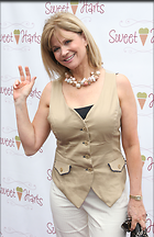 Celebrity Photo: Markie Post 2338x3600   858 kb Viewed 3.289 times @BestEyeCandy.com Added 2405 days ago