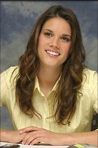 Celebrity Photo: Missy Peregrym 2048x3072   792 kb Viewed 488 times @BestEyeCandy.com Added 2318 days ago