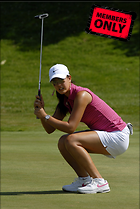 Celebrity Photo: Michelle Wie 2045x3059   1.5 mb Viewed 18 times @BestEyeCandy.com Added 3077 days ago