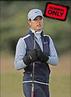 Celebrity Photo: Michelle Wie 1844x2500   1.4 mb Viewed 6 times @BestEyeCandy.com Added 3077 days ago