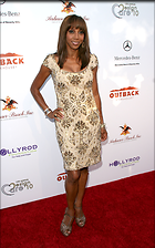 Celebrity Photo: Holly Robinson Peete 1876x3000   740 kb Viewed 296 times @BestEyeCandy.com Added 2154 days ago
