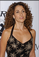 Celebrity Photo: Melina Kanakaredes 2160x3136   932 kb Viewed 654 times @BestEyeCandy.com Added 3024 days ago