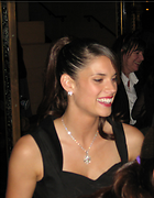 Celebrity Photo: Missy Peregrym 585x751   318 kb Viewed 229 times @BestEyeCandy.com Added 2464 days ago