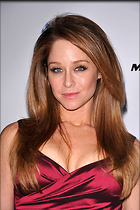 Celebrity Photo: Jamie Luner 2001x3000   1,047 kb Viewed 23 times @BestEyeCandy.com Added 1819 days ago