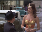Celebrity Photo: Lynda Carter 720x540   65 kb Viewed 877 times @BestEyeCandy.com Added 3131 days ago