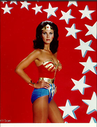 Celebrity Photo: Lynda Carter 560x737   45 kb Viewed 1.099 times @BestEyeCandy.com Added 3131 days ago