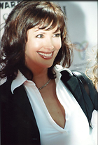 Celebrity Photo: Janine Turner 816x1200   125 kb Viewed 911 times @BestEyeCandy.com Added 3608 days ago