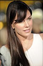 Celebrity Photo: Krista Allen 2605x4000   915 kb Viewed 808 times @BestEyeCandy.com Added 2483 days ago