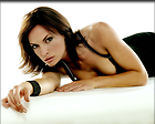 Celebrity Photo: Jolene Blalock 4857x3885   947 kb Viewed 451 times @BestEyeCandy.com Added 3491 days ago