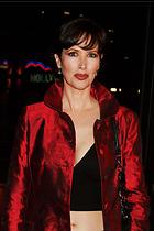 Celebrity Photo: Janine Turner 2000x3000   558 kb Viewed 1.134 times @BestEyeCandy.com Added 3608 days ago
