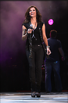 Celebrity Photo: Martina McBride 2400x3600   624 kb Viewed 18.950 times @BestEyeCandy.com Added 2551 days ago