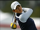Celebrity Photo: Michelle Wie 2200x1643   609 kb Viewed 286 times @BestEyeCandy.com Added 3077 days ago