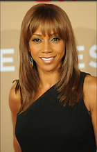 Celebrity Photo: Holly Robinson Peete 2524x3940   1.2 mb Viewed 31 times @BestEyeCandy.com Added 2013 days ago