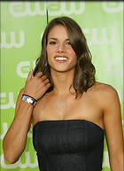 Celebrity Photo: Missy Peregrym 653x900   278 kb Viewed 282 times @BestEyeCandy.com Added 2464 days ago