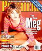 Celebrity Photo: Meg Ryan 500x600   97 kb Viewed 190 times @BestEyeCandy.com Added 2153 days ago