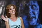 Celebrity Photo: Linda Blair 3504x2336   859 kb Viewed 660 times @BestEyeCandy.com Added 3156 days ago