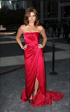 Celebrity Photo: Joanna Garcia 500x800   295 kb Viewed 562 times @BestEyeCandy.com Added 2436 days ago