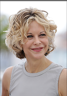Celebrity Photo: Meg Ryan 3000x4256   960 kb Viewed 95 times @BestEyeCandy.com Added 2276 days ago