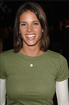 Celebrity Photo: Missy Peregrym 1992x3000   887 kb Viewed 530 times @BestEyeCandy.com Added 2464 days ago