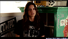 Celebrity Photo: Missy Peregrym 1024x593   52 kb Viewed 145 times @BestEyeCandy.com Added 2464 days ago