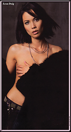 Celebrity Photo: Lexa Doig 1084x2000   396 kb Viewed 1.338 times @BestEyeCandy.com Added 3110 days ago
