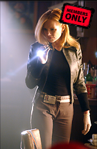 Celebrity Photo: Marg Helgenberger 1600x2455   2.4 mb Viewed 35 times @BestEyeCandy.com Added 3605 days ago