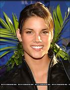 Celebrity Photo: Missy Peregrym 468x600   60 kb Viewed 168 times @BestEyeCandy.com Added 2336 days ago