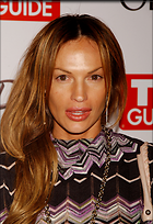 Celebrity Photo: Jolene Blalock 2250x3280   1.2 mb Viewed 28 times @BestEyeCandy.com Added 3491 days ago