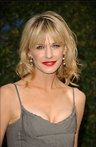 Celebrity Photo: Kathryn Morris 1172x1800   186 kb Viewed 1.104 times @BestEyeCandy.com Added 2055 days ago