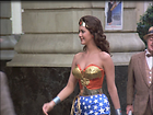 Celebrity Photo: Lynda Carter 720x540   72 kb Viewed 924 times @BestEyeCandy.com Added 3131 days ago