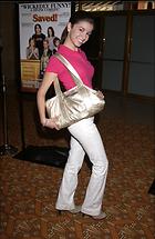 Celebrity Photo: Masiela Lusha 1955x3000   717 kb Viewed 357 times @BestEyeCandy.com Added 1989 days ago