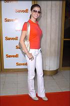 Celebrity Photo: Masiela Lusha 1661x2507   437 kb Viewed 698 times @BestEyeCandy.com Added 1989 days ago