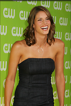Celebrity Photo: Missy Peregrym 2000x3000   804 kb Viewed 280 times @BestEyeCandy.com Added 2464 days ago